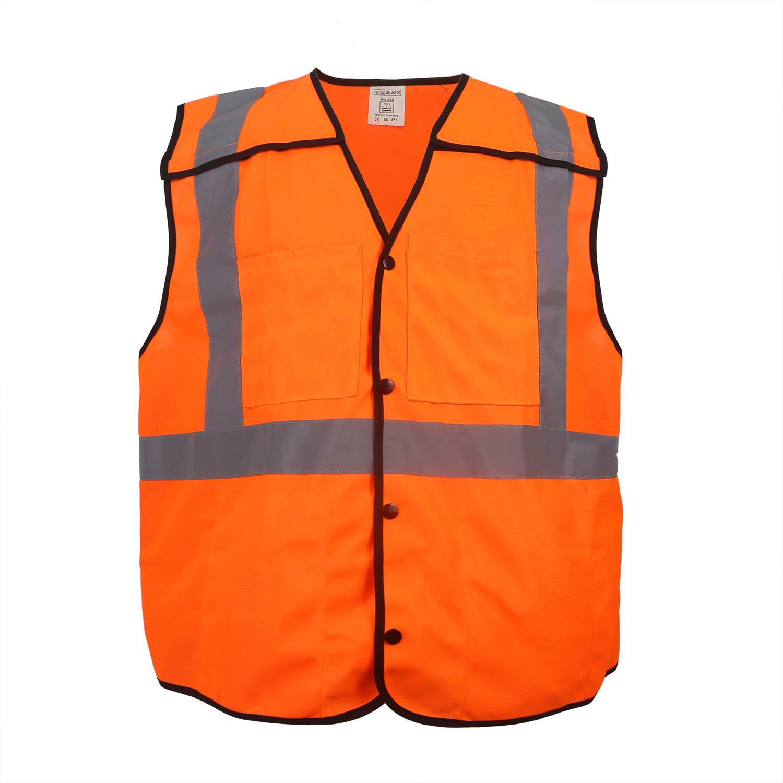 Break-Away Vest/#9013
