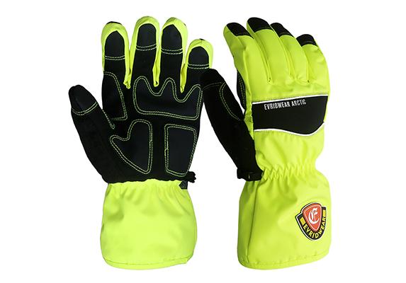 Thermal Freezer Winter Gloves