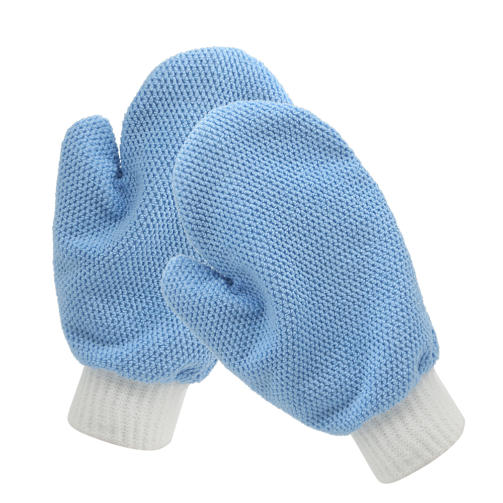 Car Wash Gloves Microfiber.jpg