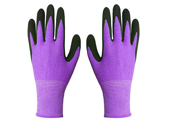 latex coated gloves-2.jpg