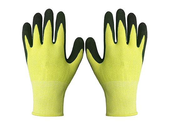 latex coated gloves-3.jpg