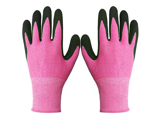latex coated gloves-1.jpg