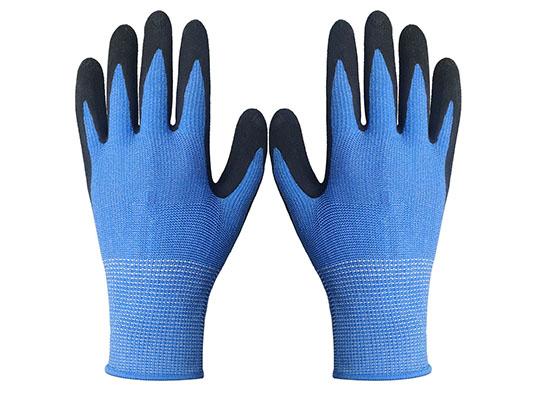 latex coated gloves.jpg