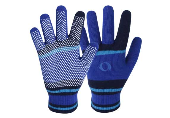 Magic Stretch Gloves/MSG-070