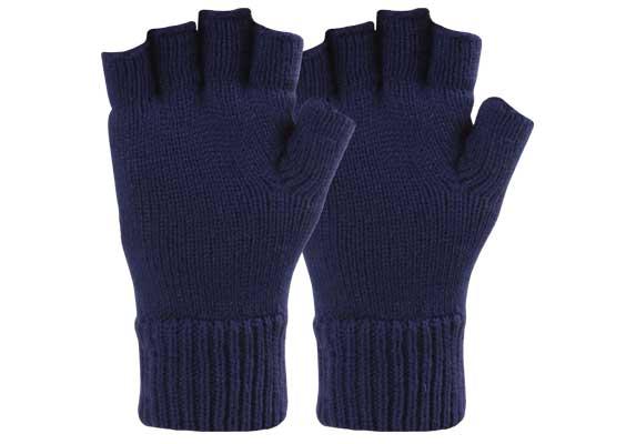 Magic Stretch Gloves/MSG-109