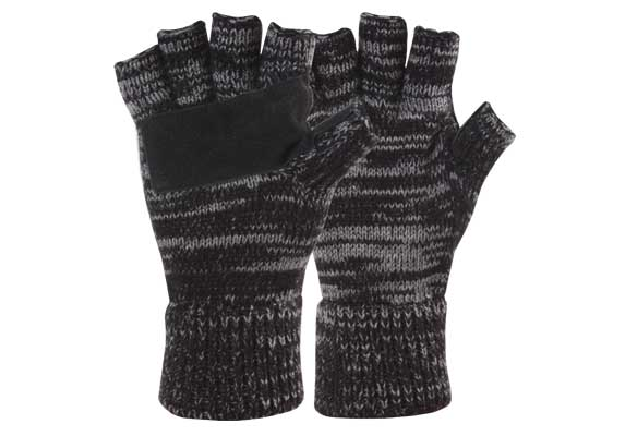 Magic Stretch Gloves/MSG-111
