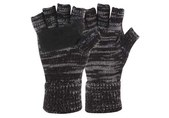 Magic Stretch Gloves/MSG-111