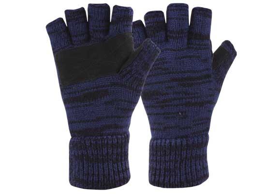 Magic Stretch Gloves/MSG-113