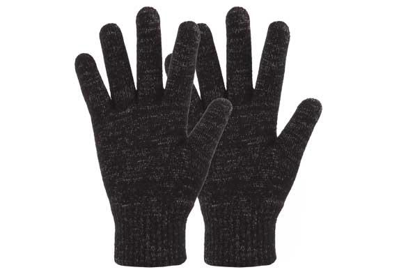Magic Stretch Gloves/MSG-124