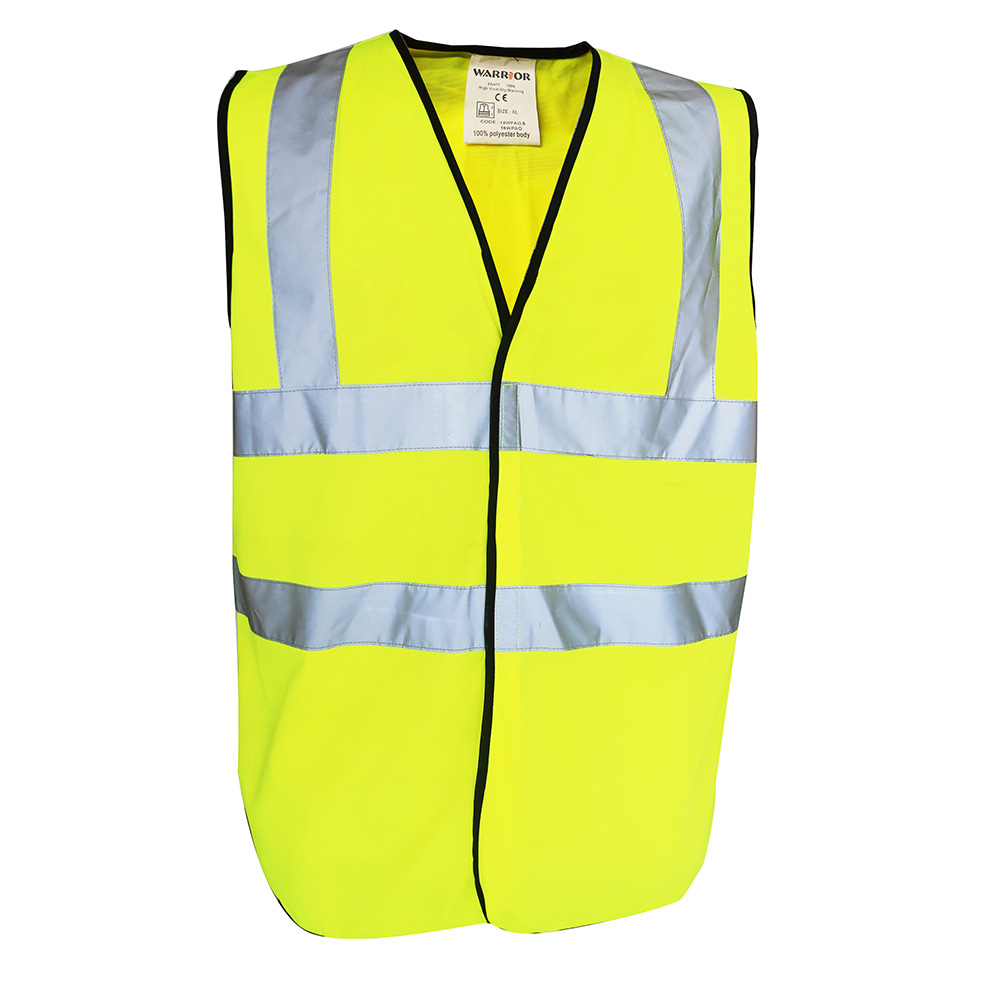 Safety Reflective Vest/RJW-002
