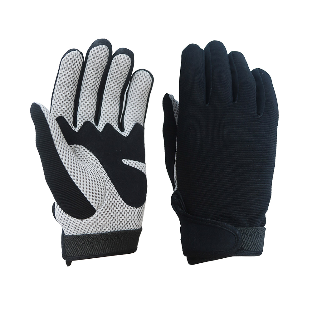 Mechanic Safety Work Gloves/MSG-009
