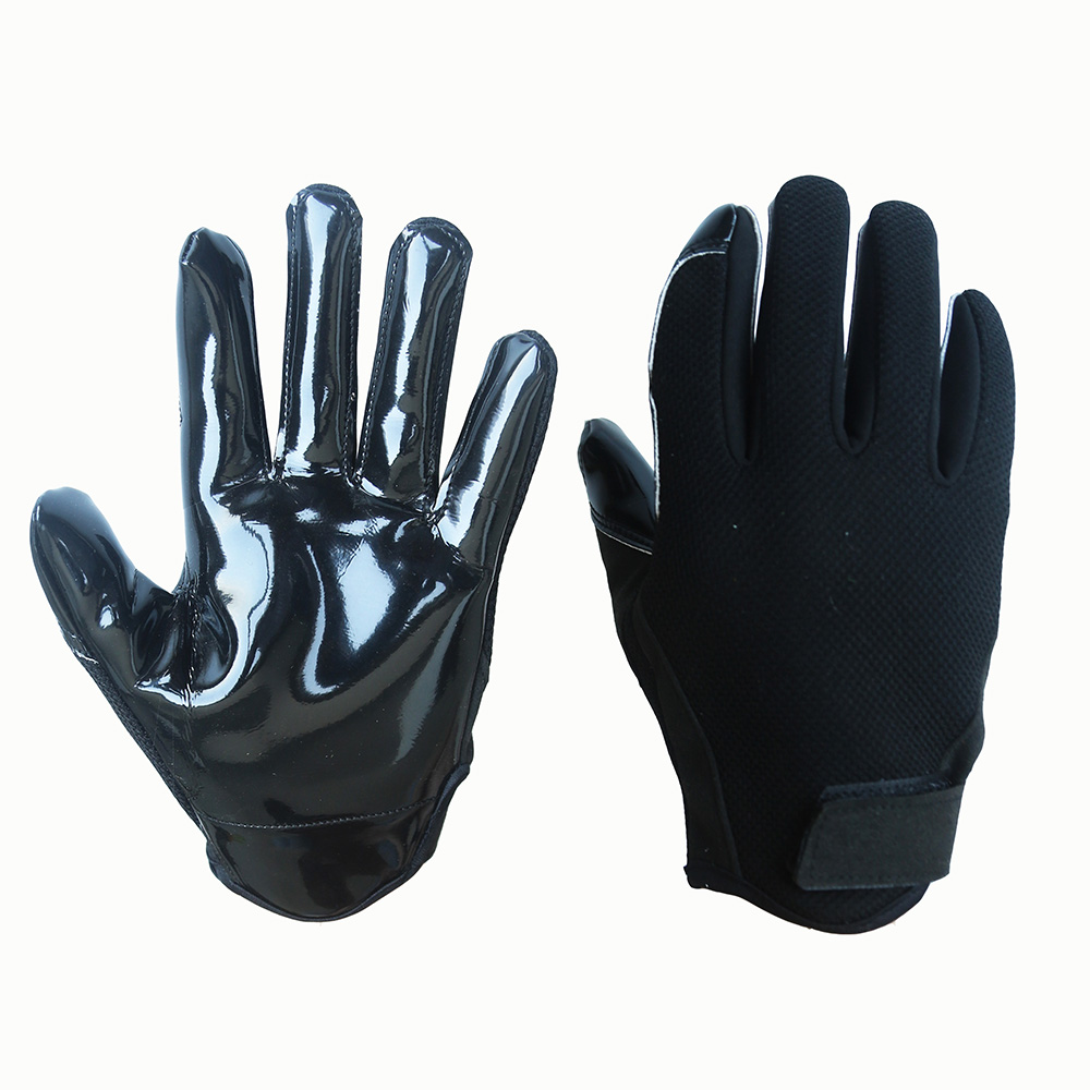 Mechanic Safety Work Gloves/MSG-006