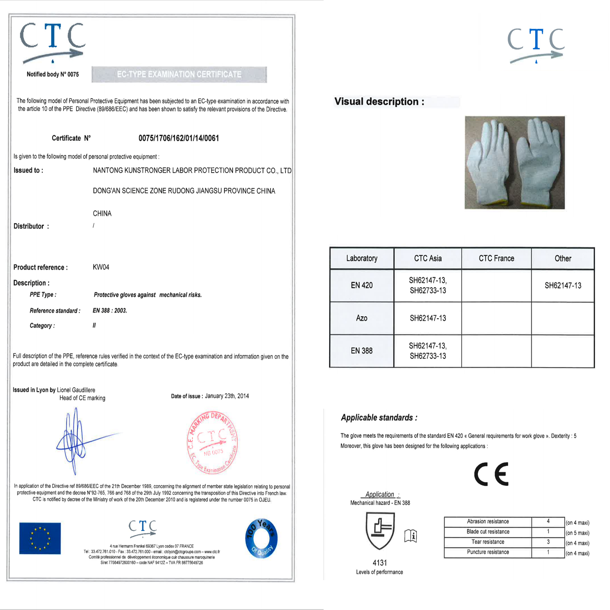 Certification Cooperation4