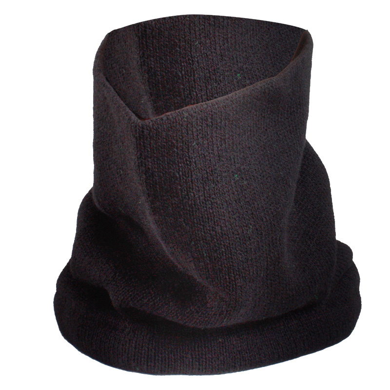 Head Protection Hat/H0417-015