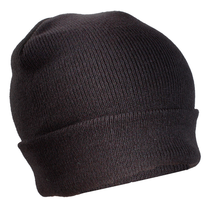 Winter Head Protection Hat/H0417-013