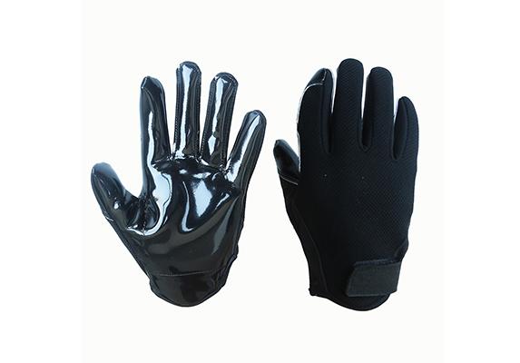 Mechanic Safety Work Gloves/MSG-006