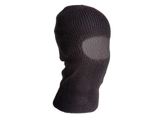 Acrylic Face Mask/WKH-01