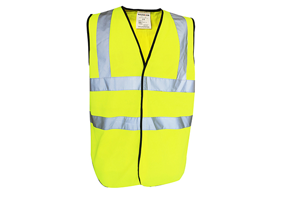 Safety Reflective Vest/RJW-002