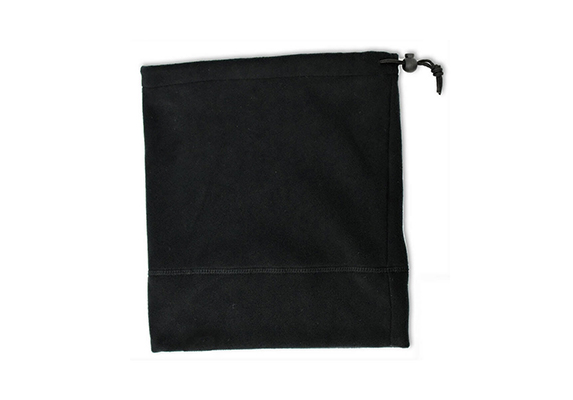 Fleece Neckwarmer/FNW-001