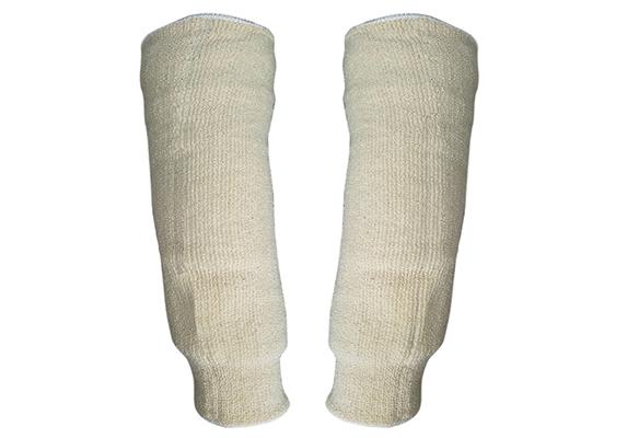 Heat Resistant Weight Terry Loop Cloth Sleeve/TLS-003