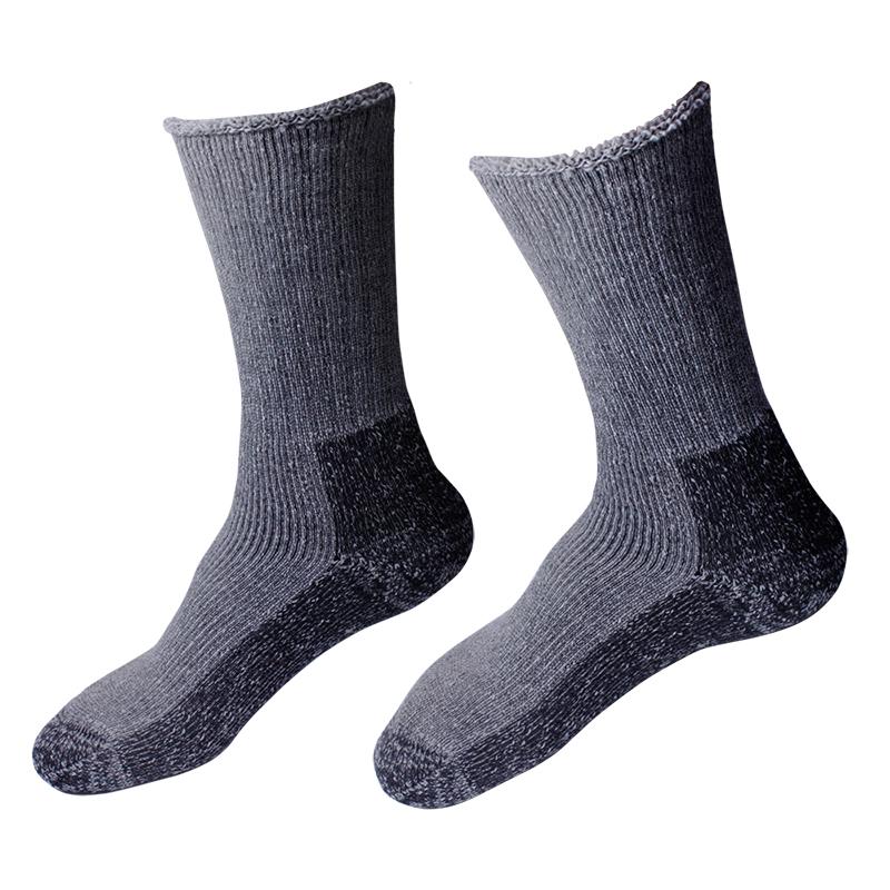 Socks-001