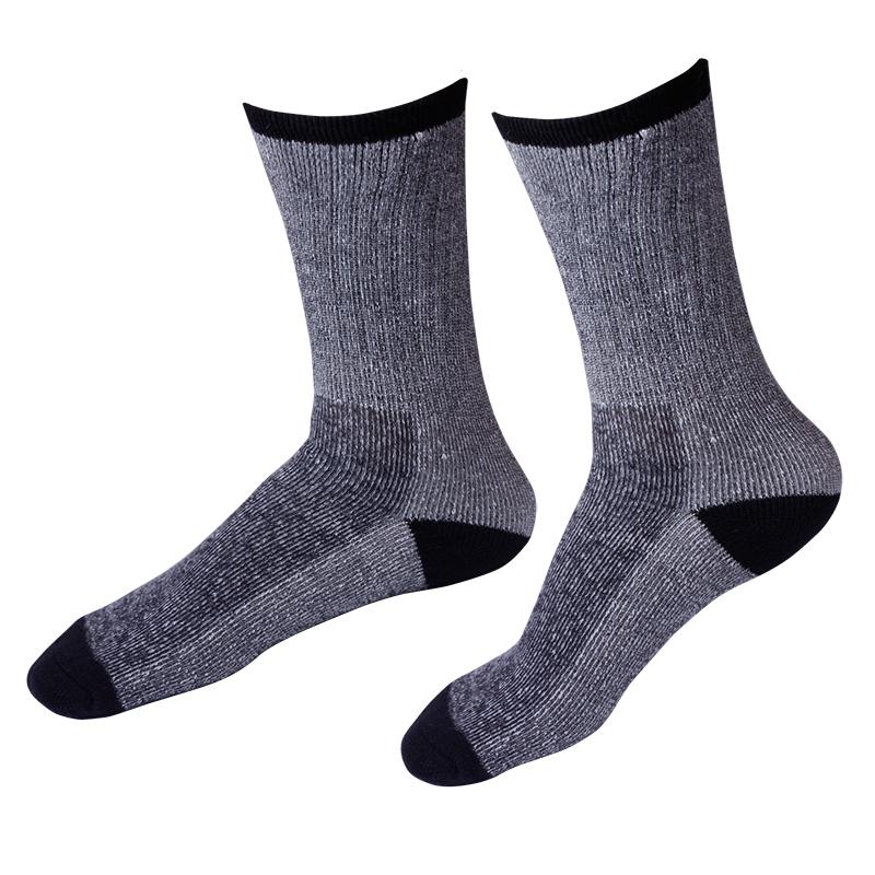 Socks-004