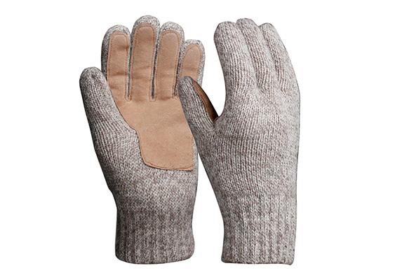 Winter Wool Gloves/IWG-05