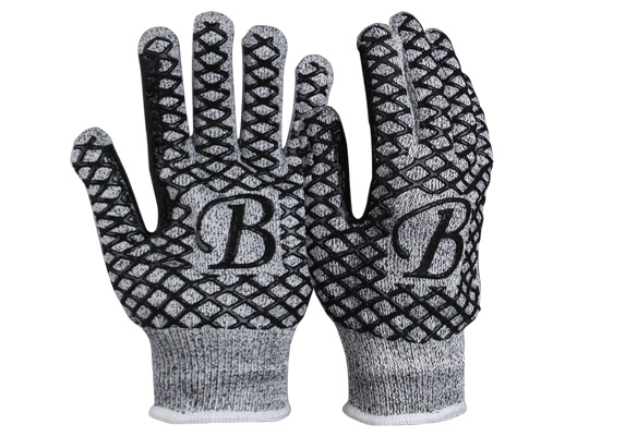 Double Layer Freezer Gloves/CRG-015