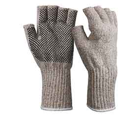 The Application Of Insulated Thermal Gloves
