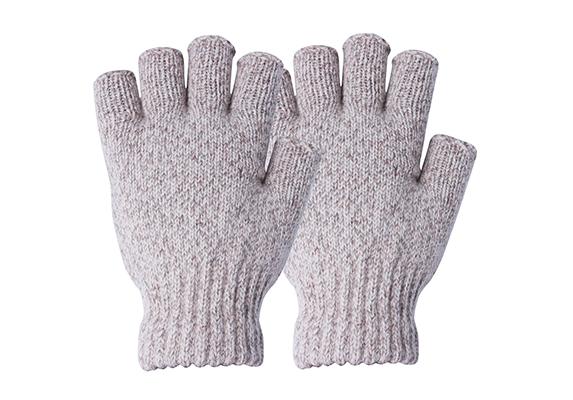 String Knit Safety Work Gloves/SKG-09