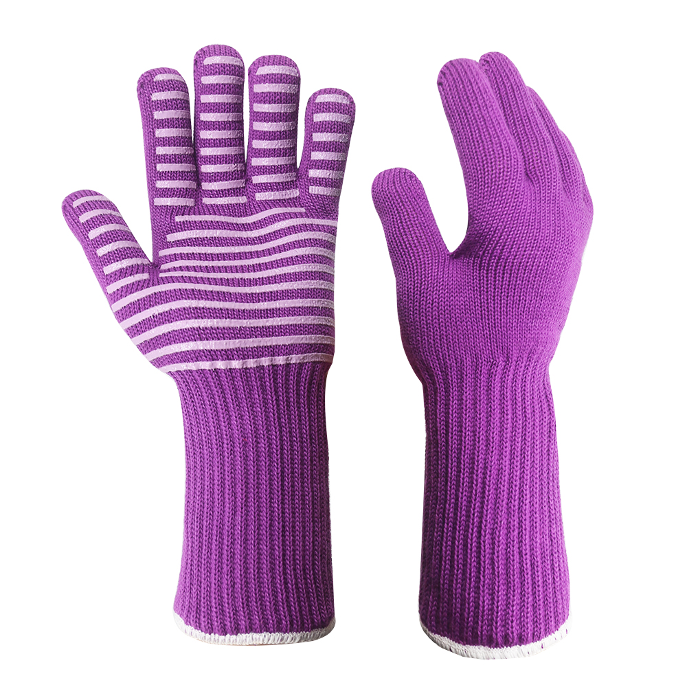 GRILL GLOVES/HRG-022