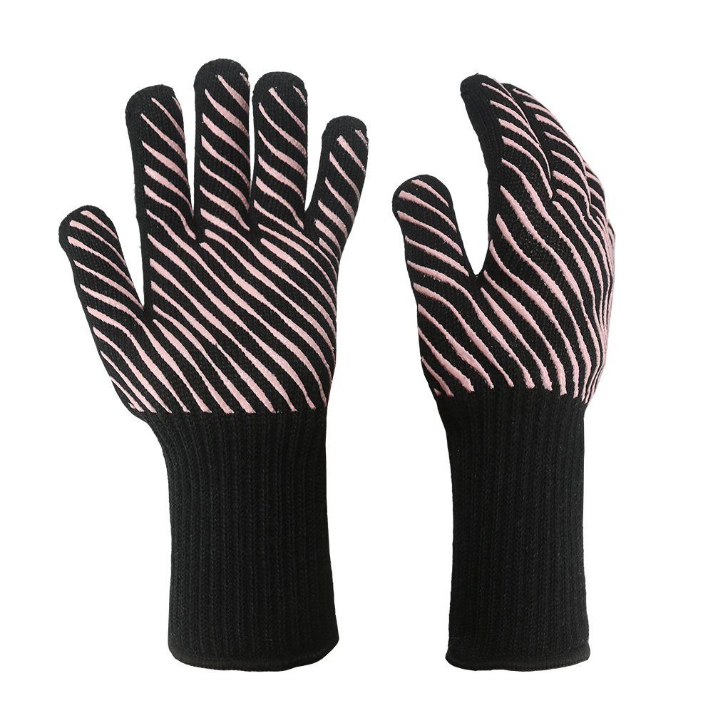 BBQ GLOVES/HRG-021