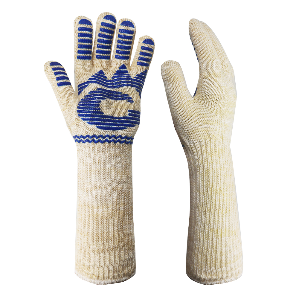 COOKING GLOVES/HRG-020