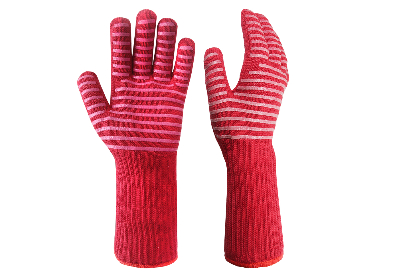 COOKING GLOVES/HRG-004