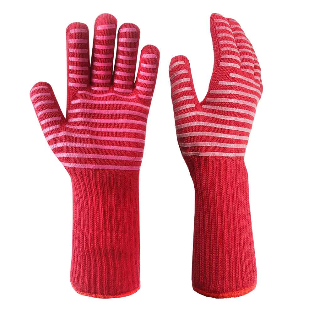 COOKING GLOVES/HRG-14