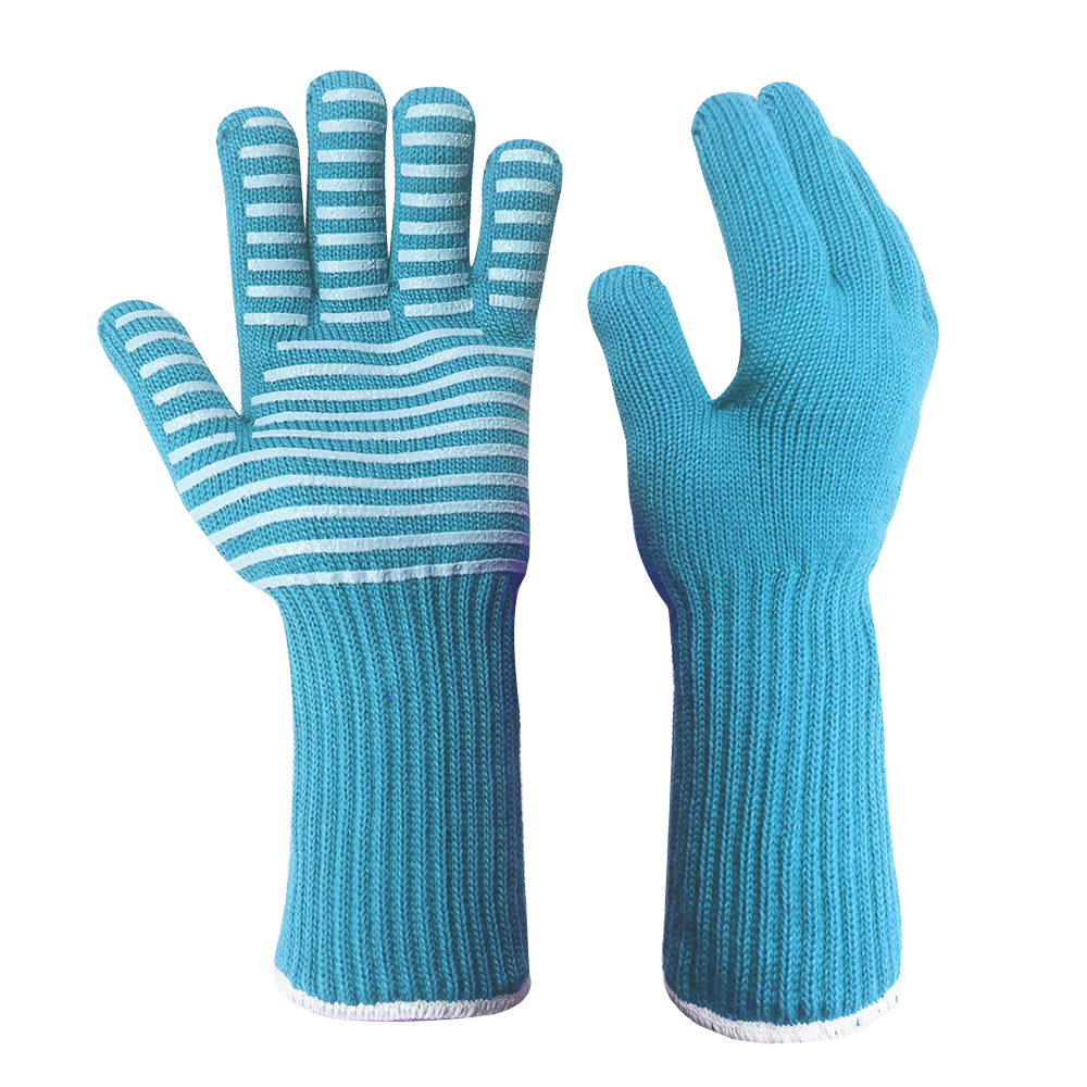 GRILL GLOVES/HRG-018