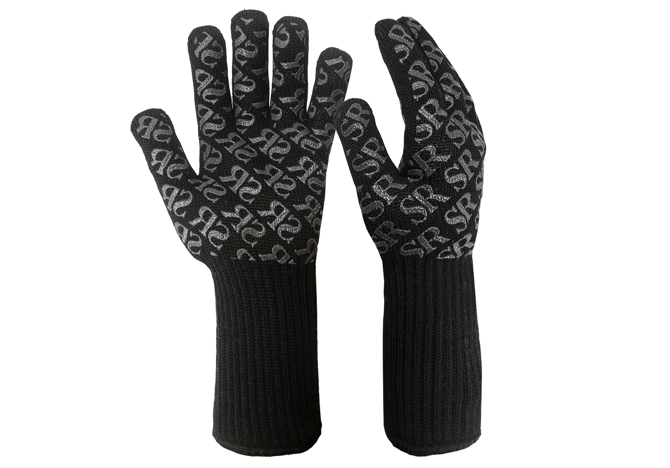 BBQ GLOVES/HRG-16