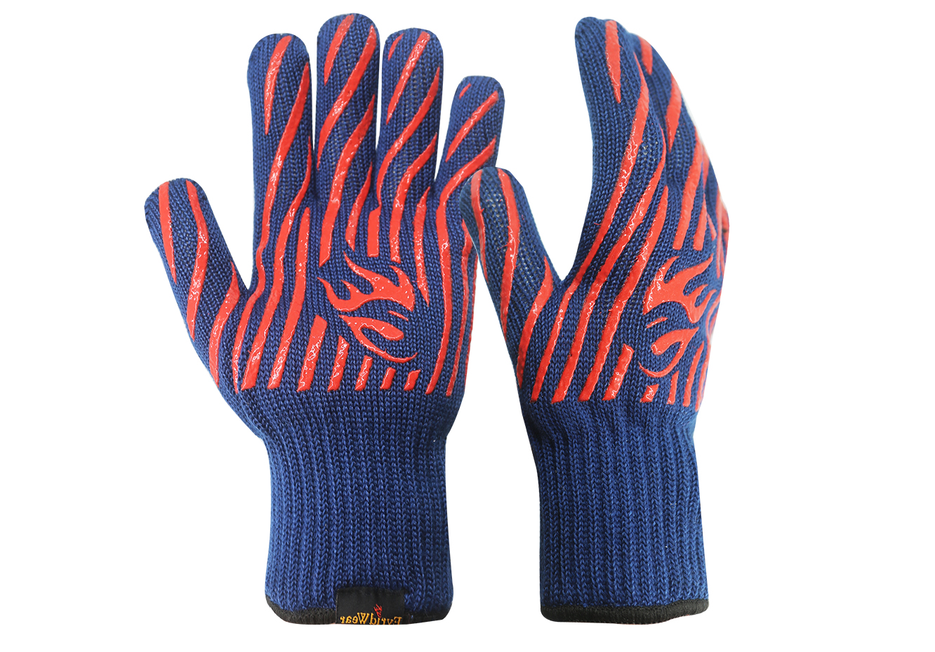 GRILL GLOVES/HRG-23
