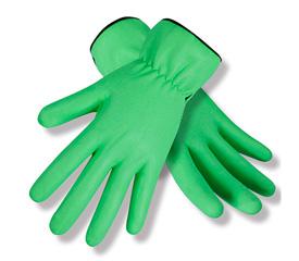 Why Choose Nitrile Coated Gloves?