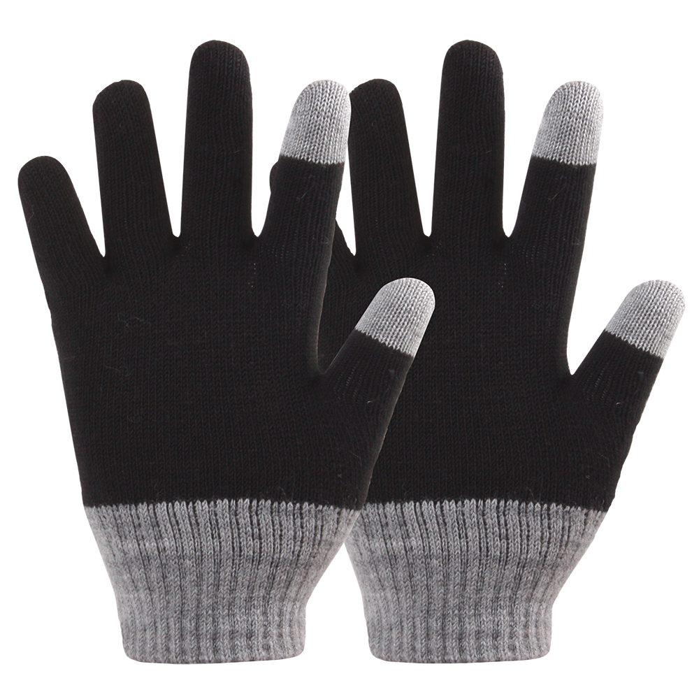 Touch Screen Thermal Gloves/TSTG-027