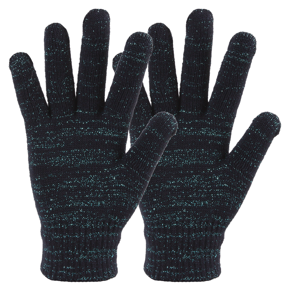 Touch Screen Thermal Gloves/TSTG-025