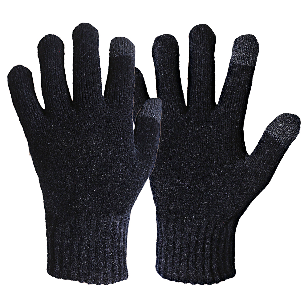 Touch Screen Thermal Gloves/TSTG-015