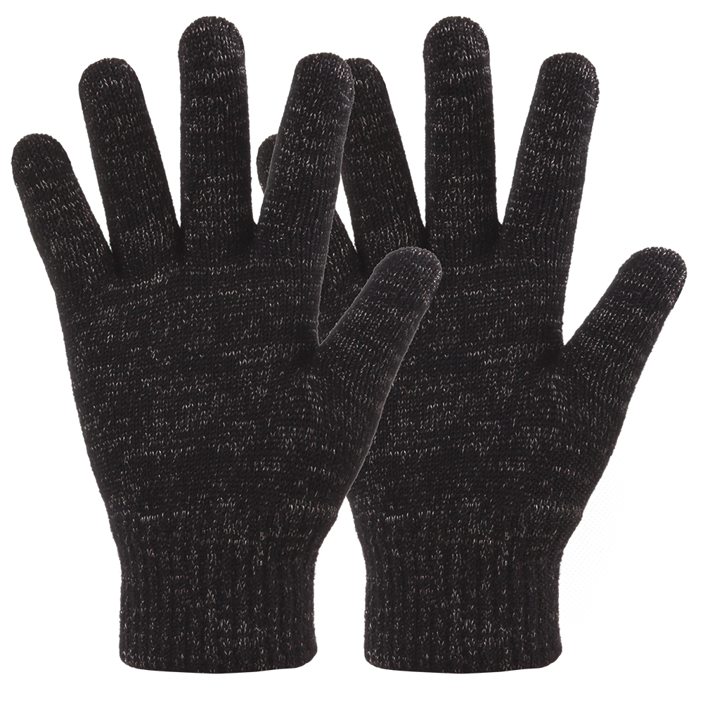 Magic Stretch Gloves/MSG-124