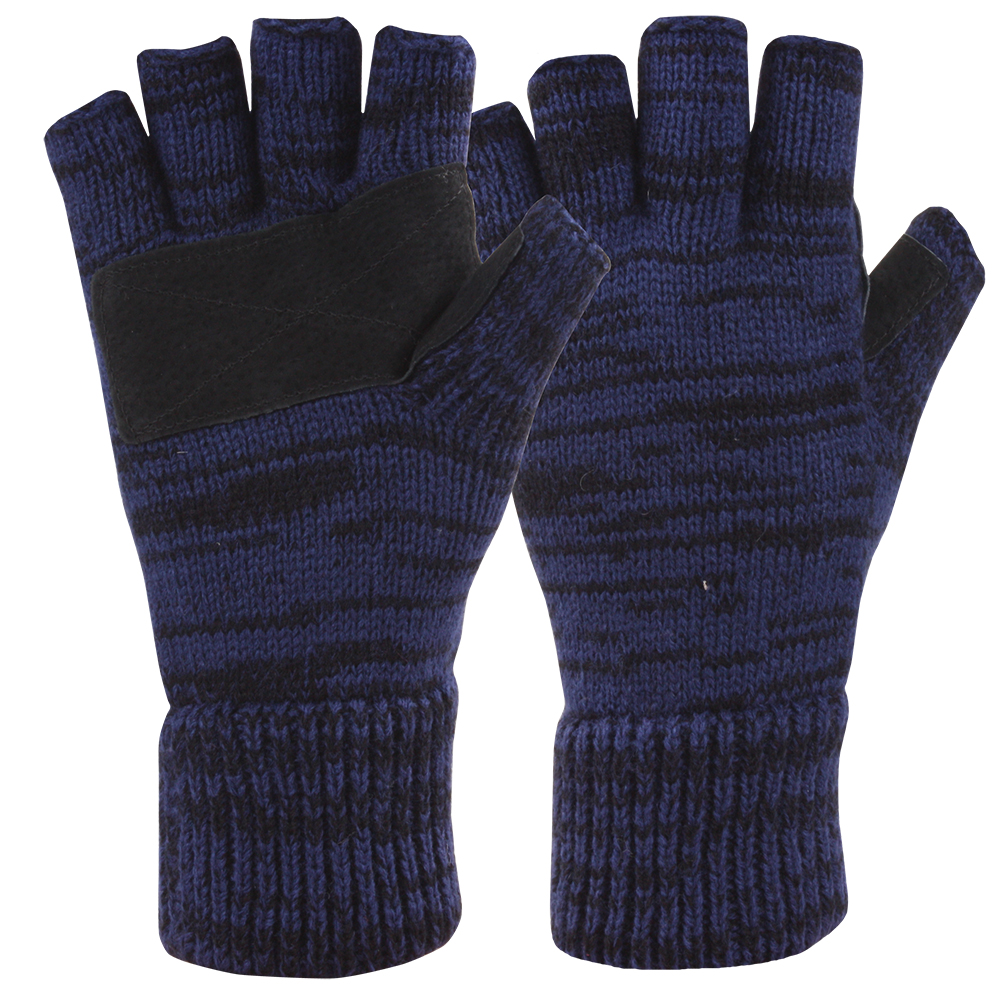 Magic Stretch Gloves/MSG-113