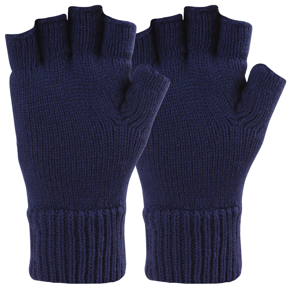 Magic Stretch Gloves/MSG-109