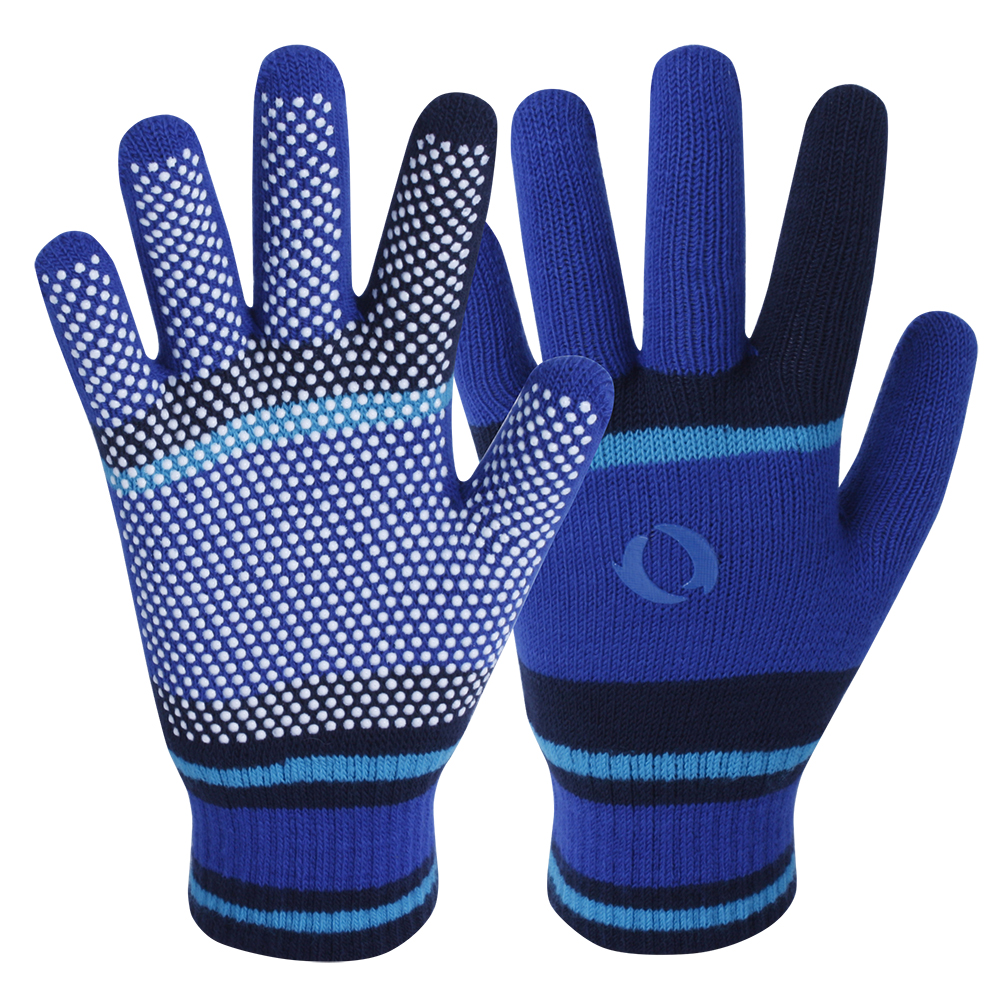 Magic Stretch Gloves/MSG-070