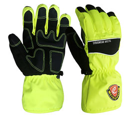 The Importance Of Hand Protection 1