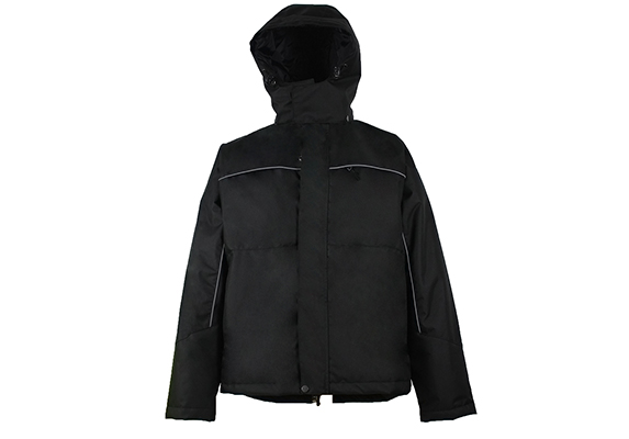 Cold Weather Gear/#9250