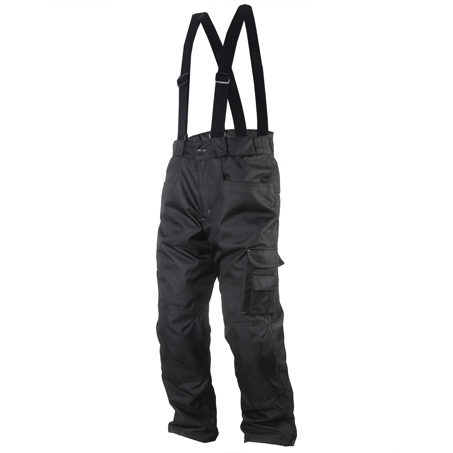 Cold Weather Gear/#9400