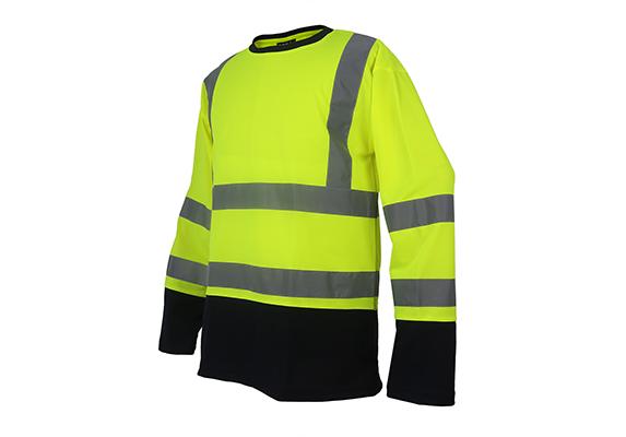 High-Visibility Sweatshirts/#9101